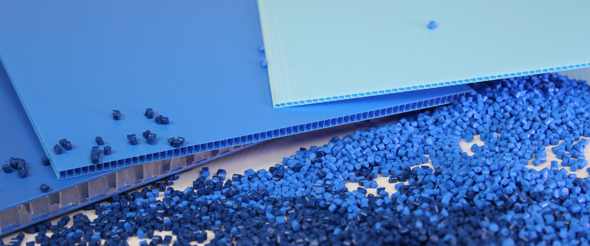 Cartonplast_sheet_polypropylene_3.JPG