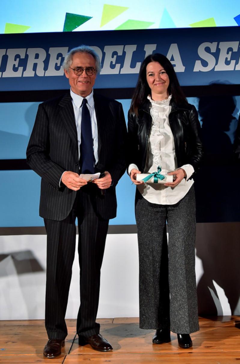 Karton vince il Premio Conai per l'ambiente 2017