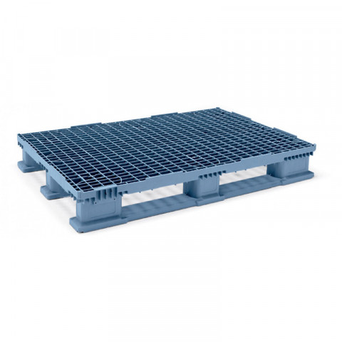 Pallet Phyl Euro