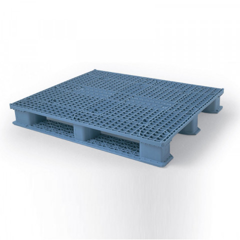 Pallet Phyl 3 Runners