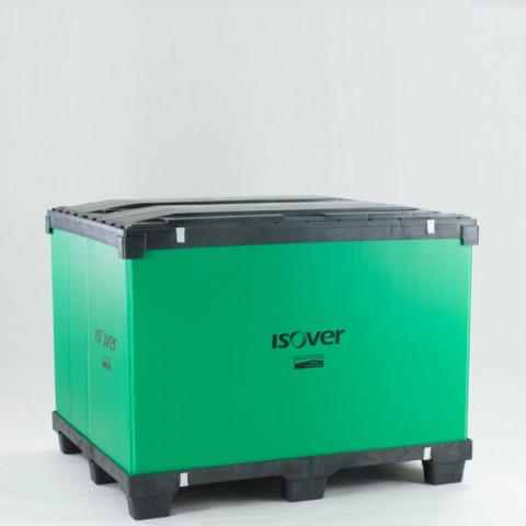 Phylcon Light Box pallet