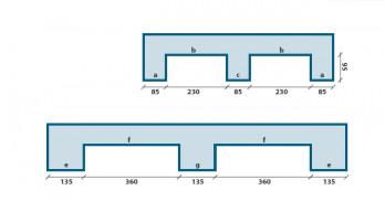 phylcon disegno tecnico.jpg
