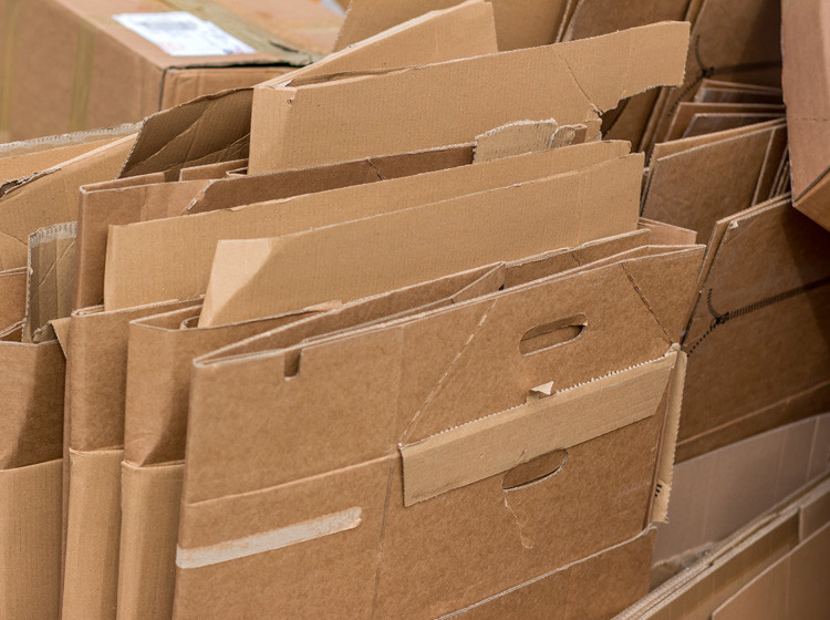 Applications For Reusable Packaging Karton
