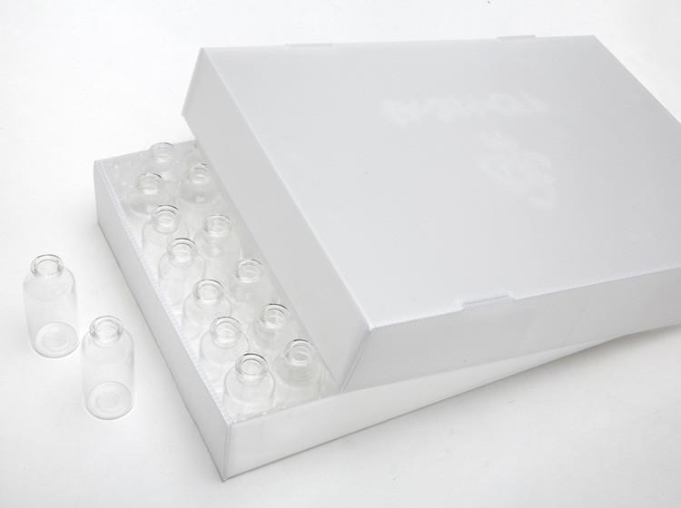 pharma_box_8_88.jpg